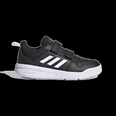 adidas Tensaur Core Black S24042