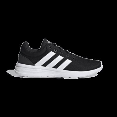adidas Lite Racer CLN 2.0 Core Black H04286