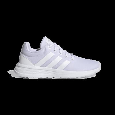 adidas Lite Racer CLN 2.0 Cloud White H04335