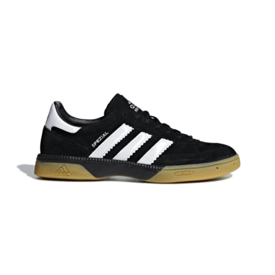 adidas Handball Spezial Core Black M18209