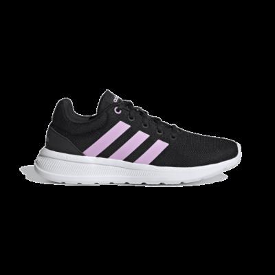 adidas Lite Racer CLN 2.0 Core Black H04339