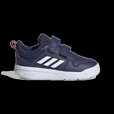 adidas Tensaur Dark Blue S24053
