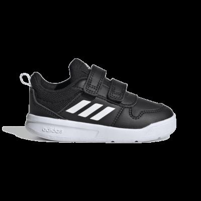 adidas Tensaur Core Black S24054