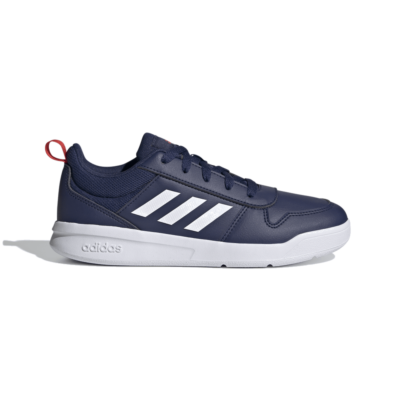 adidas Tensaur Dark Blue S24035