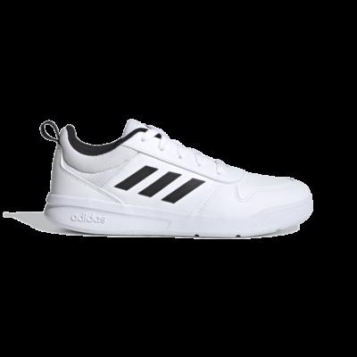 adidas Tensaur Cloud White S24033