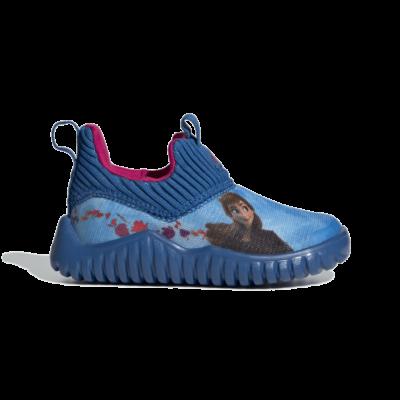 adidas Frozen RapidaZen Ice Blue FV4261
