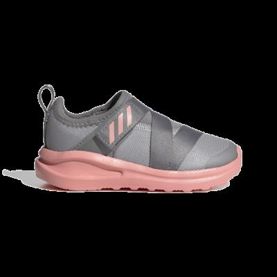 adidas FortaRun Hardloopschoenen 2020 Grey Three FV3471