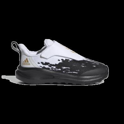 adidas FortaRun Running / Voetbal 2020 Cloud White FV3322