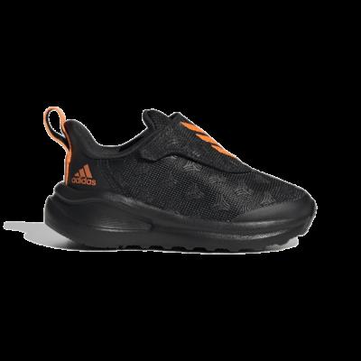 adidas FortaRun Running / Voetbal 2020 Core Black FV3326