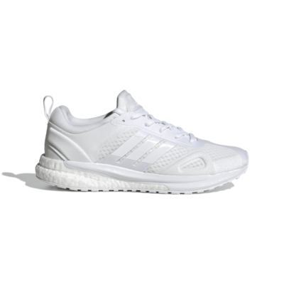 adidas SolarGlide Cloud White FV8515
