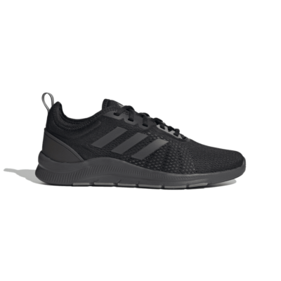 adidas Asweetrain Core Black FW1662
