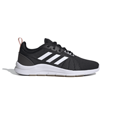 adidas Asweetrain Core Black FW1669