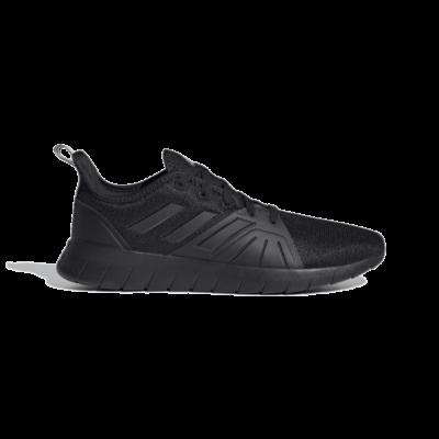 adidas ASWEEMOVE Core Black FW1681
