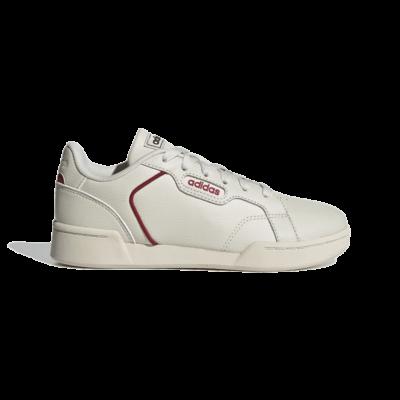 adidas Roguera Raw White FW3289