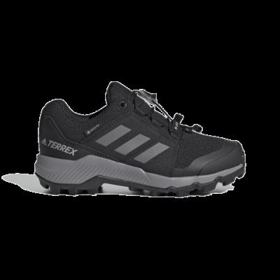 adidas Terrex GORE-TEX Hiking Core Black FU7268