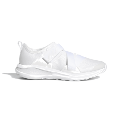 adidas FortaRun Hardloopschoenen 2020 Cloud White FW2592