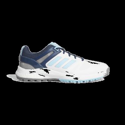 adidas EQT Spikeless Golfschoenen Cloud White FW6294