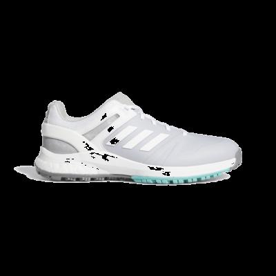 adidas EQT Spikeless Golfschoenen Cloud White FW6295
