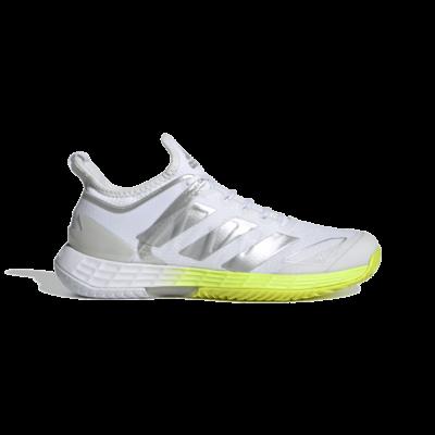 adidas Adizero Ubersonic 4 Tennis Cloud White FX1368