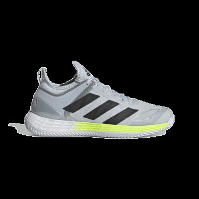 adidas Adizero Ubersonic 4 Clay Cloud White FX1373