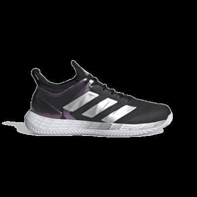 adidas Adizero Ubersonic 4 Clay Core Black FX1374