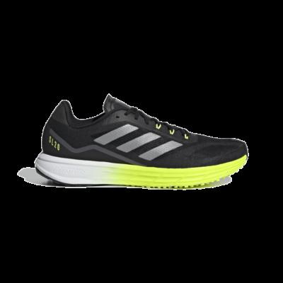 adidas SL20 Core Black FW9156
