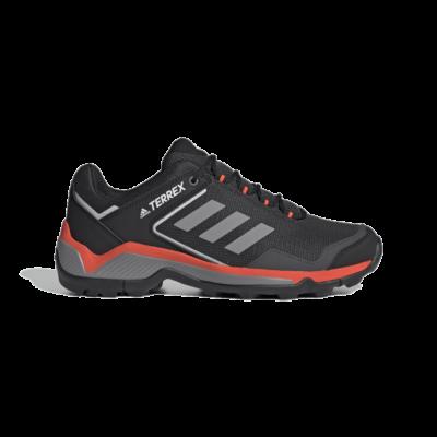 adidas Terrex Eastrail Hiking Dgh Solid Grey FX4623