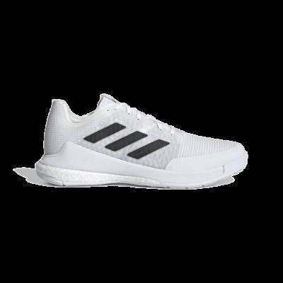 adidas CrazyFlight Volleybal Cloud White FX1840