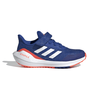 adidas EQ21 Run Royal Blue FX2253