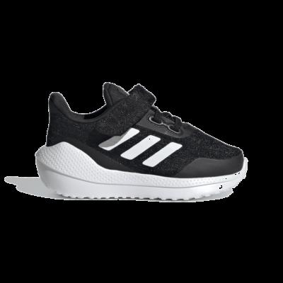 adidas EQ21 Run Core Black FX2257