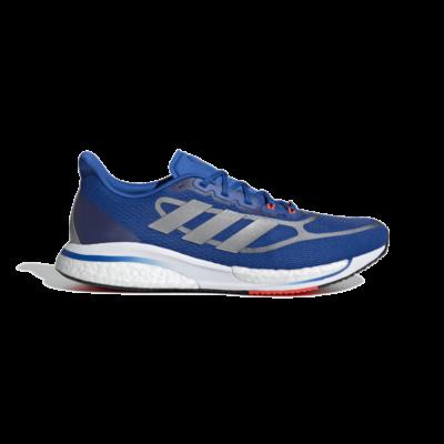 adidas Supernova+ Football Blue FX6648