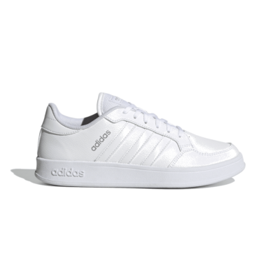 adidas Breaknet Cloud White FX8725