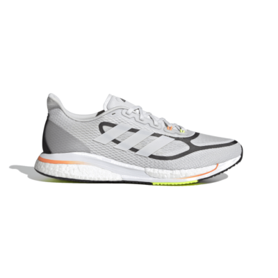 adidas Supernova+ Dash Grey FX6651