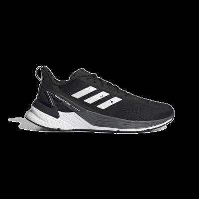 adidas Response Super Core Black FX4829