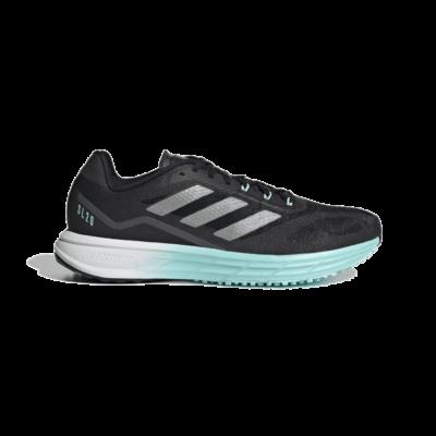 adidas SL20 Core Black FY0353