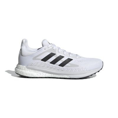 adidas SolarGlide Cloud White FY0362