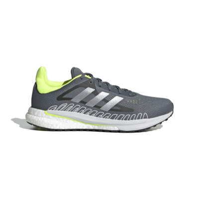 adidas SolarGlide Blue Oxide FY0364