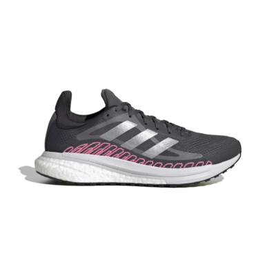 adidas SolarGlide ST Grey Six FY1252