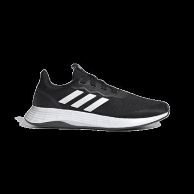 adidas QT Racer Sport Core Black FY5680
