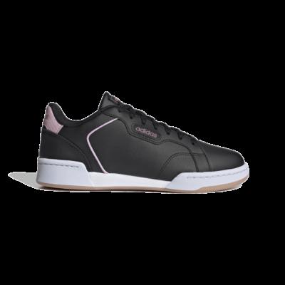 adidas Roguera Core Black FY8883
