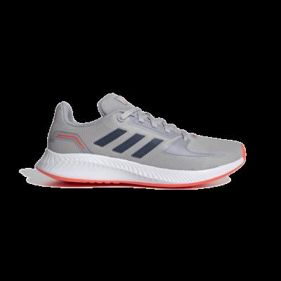 adidas Runfalcon 2.0 Grey Two FY5899