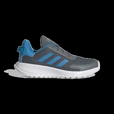 adidas Tensor Run Blue Oxide FY7289