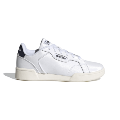 adidas Roguera Cloud White FY7181
