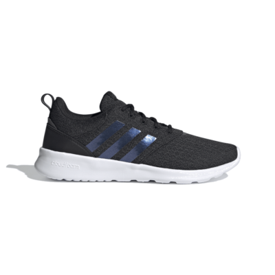 adidas QT Racer 2.0 Core Black FY8309
