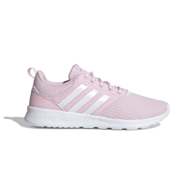 adidas QT Racer 2.0 Clear Pink FY8311