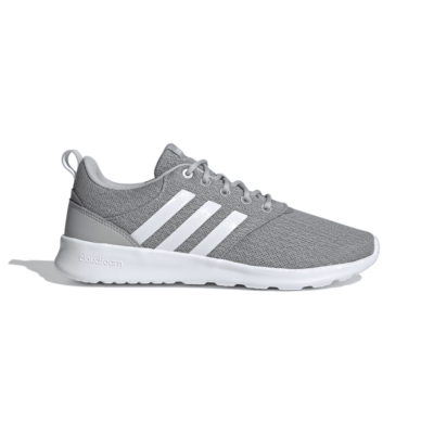 adidas QT Racer 2.0 Grey Two FY8312