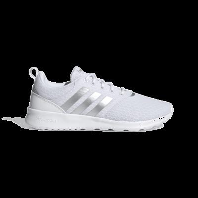 adidas QT Racer 2.0 Cloud White FY8313