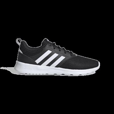 adidas QT Racer 2.0 Core Black FY8320