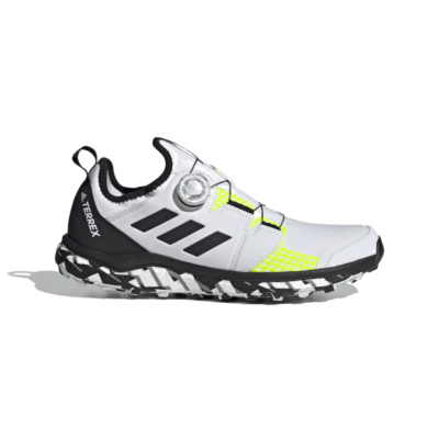 adidas Terrex Agravic BOA® Trail Running Non Dyed FY9456