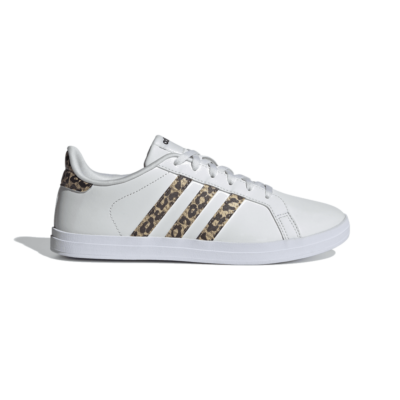 adidas Courtpoint Crystal White FY8406